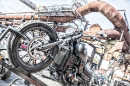 harley-meeting-ruhrpott084