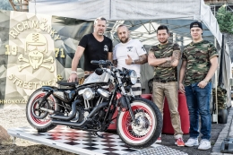 harley-meeting-ruhrpott085