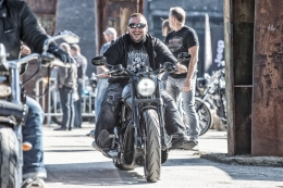 harley-meeting-ruhrpott088