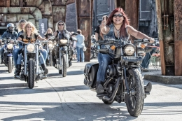 harley-meeting-ruhrpott092