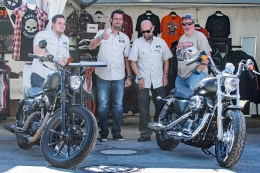 harley-meeting-ruhrpott097