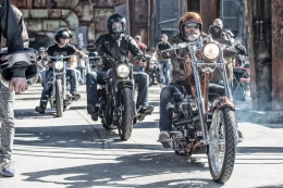 harley-meeting-ruhrpott098
