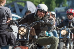 harley-meeting-ruhrpott101