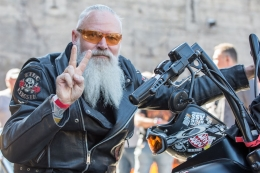 harley-meeting-ruhrpott102