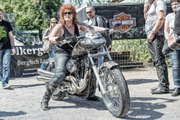 harley-meeting-ruhrpott108