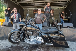 harley-meeting-ruhrpott109