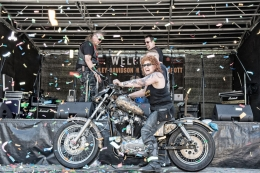 harley-meeting-ruhrpott110