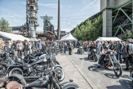 harley-meeting-ruhrpott112