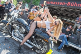 harley-meeting-ruhrpott114