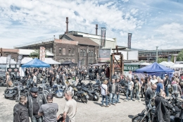 harley-meeting-ruhrpott115