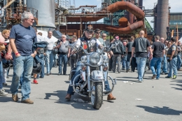 harley-meeting-ruhrpott116