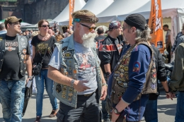 harley-meeting-ruhrpott117