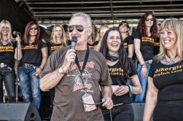harley-meeting-ruhrpott121
