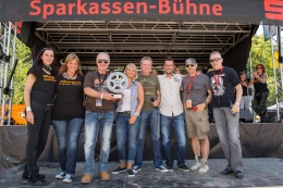 harley-meeting-ruhrpott125