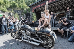 harley-meeting-ruhrpott129