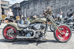 harley-meeting-ruhrpott138