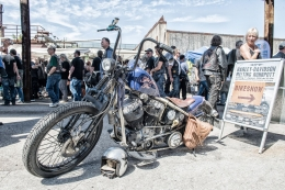 harley-meeting-ruhrpott139