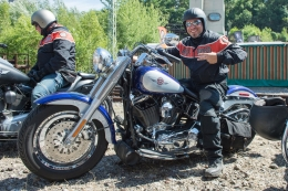 harley-meeting-ruhrpott142