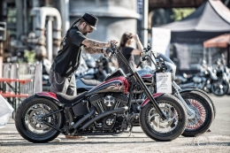 harley-meeting-ruhrpott151
