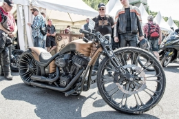 harley-meeting-ruhrpott153