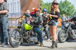 harley-meeting-ruhrpott155