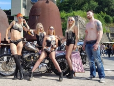 harley-meeting-ruhrpott157