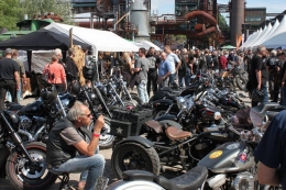 harley-meeting-ruhrpott165