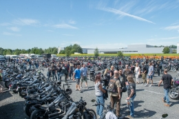 harley-meeting-ruhrpott166