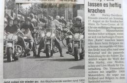 hdm-presse-032