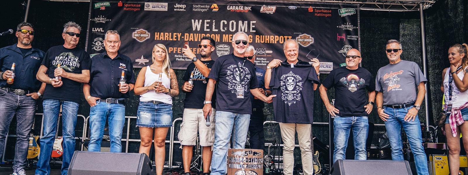 harley-meeting-ruhrpott7